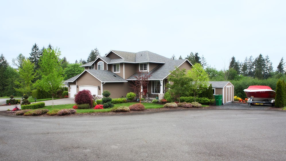snohomish-tranquility-1